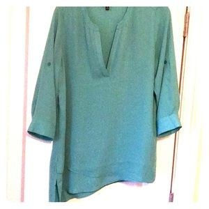 The Limited Tops - Cute & Lightweight Business Blouse